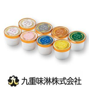 日本製 みりん屋さんのアイス お気に入 バラエティ6個セット クール便代込価格他の商品との同梱はできません