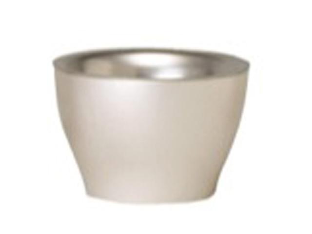 【全品ポイント10倍】游(ゆう) 茶湯器 真珠色[茶器 お茶 お水]
