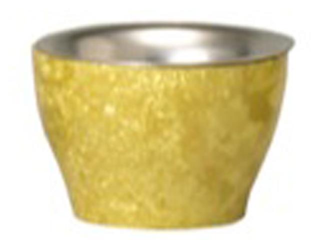 豪華な茶器 湯茶器 が送料無料 正規認証品 新規格 游 ゆう お茶 人気 お水 マルモ仕上茶器 茶湯器