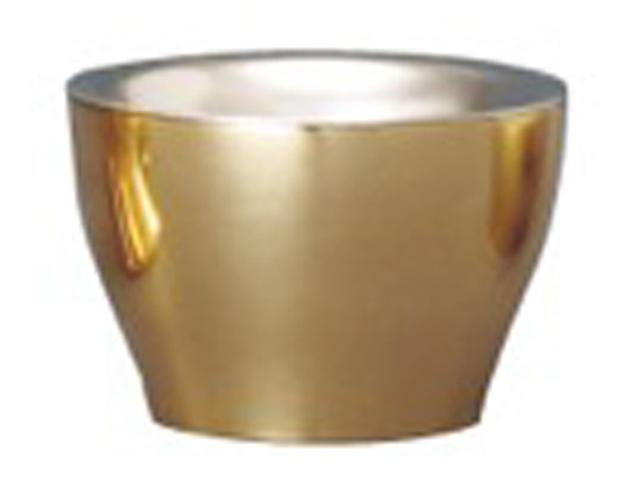 游(ゆう) 茶湯器 ひかり[茶器 お茶 お水]