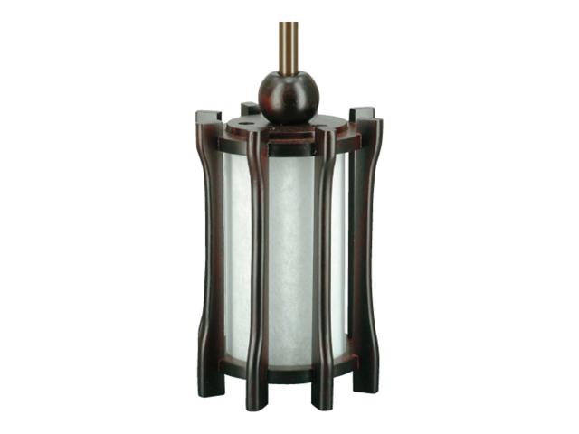人気商品 高品質の灯籠が送料無料 照明の有無もお選びいただけます 唐木吊灯籠 如月 紫檀 中 きさらぎ 出群