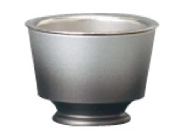 【全品ポイント10倍】健気(けなげ) 茶湯器 ロイヤルグレー[茶器 お茶 お水]