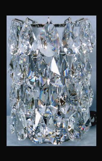 テーブルランプ ハイクラス エジプトの本クリスタル仕様 卓上ランプ お姫様 姫系 ロマンチック 10P27May16