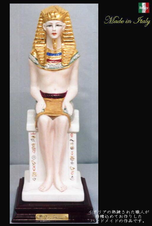 陶器置き物  イタリア製ハイクラスインテリア 天使 プレゼント 10P27May16