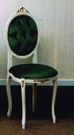 【お洒落なイタリア製家具が安い店】ドールチェアー グリーン 10P27May16
