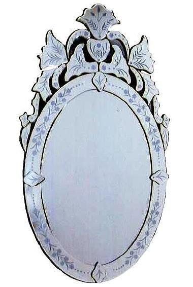 ウォールミラー鏡 64X108 ガラス家具カリーナ2シリーズ 10P27May16