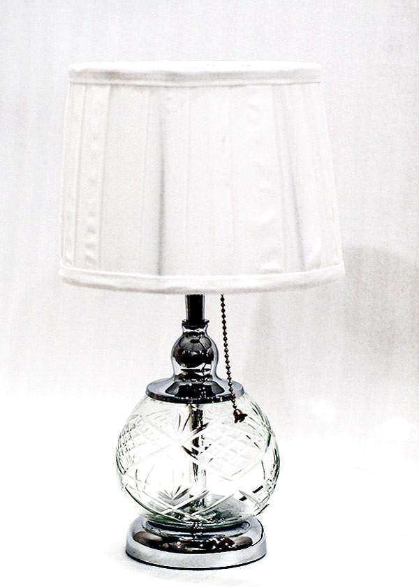 【送料無料】アクリルドーム 卓上ランプ テーブルランプ 間接照明 TableLamp インテリアライト デスクランプ