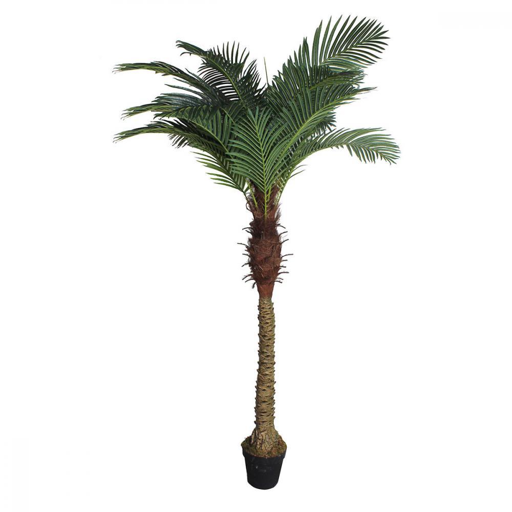 素敵なアイテムヤシの木 パームツリー フェイクグリーン 人工観葉植物