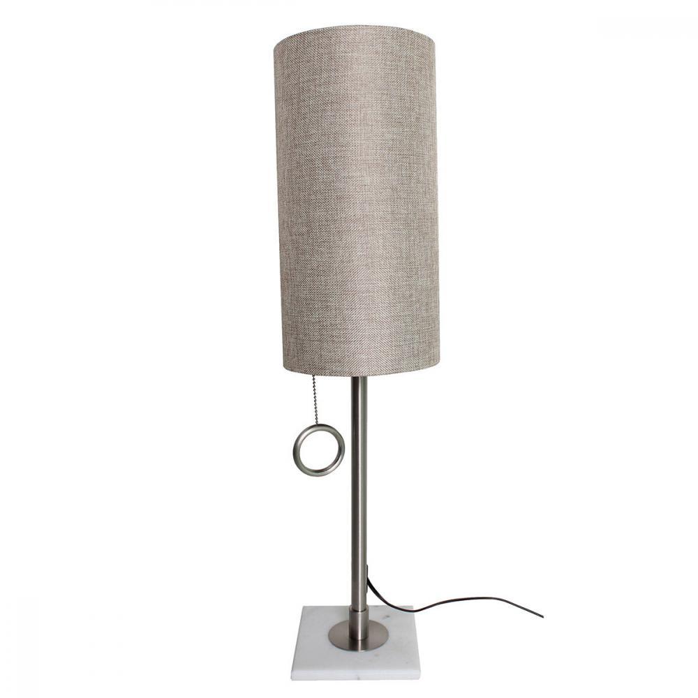 素敵なアイテムモダンデザインのテーブルランプ