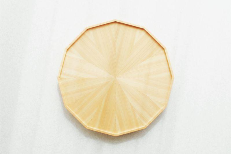 KIKOE/きこえ <br>ハナチ/平盆