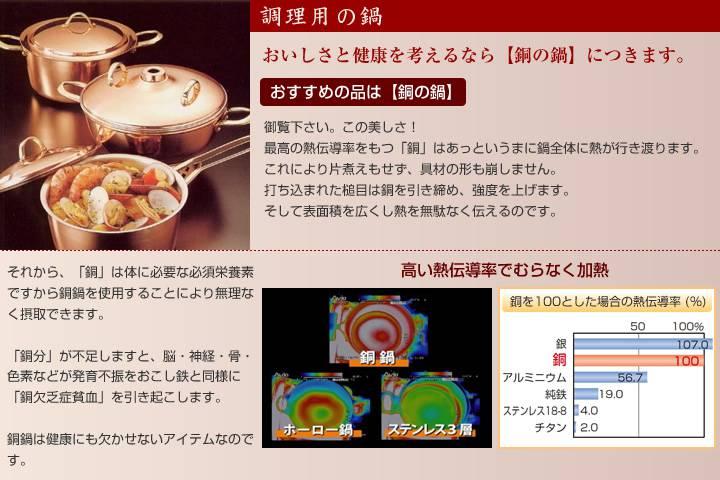 Kokoshock Japan Handmade Gem Product The Housewarming