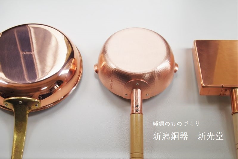 Kokoshock Japan Handmade Gem Product Bar Restaurant Recommended