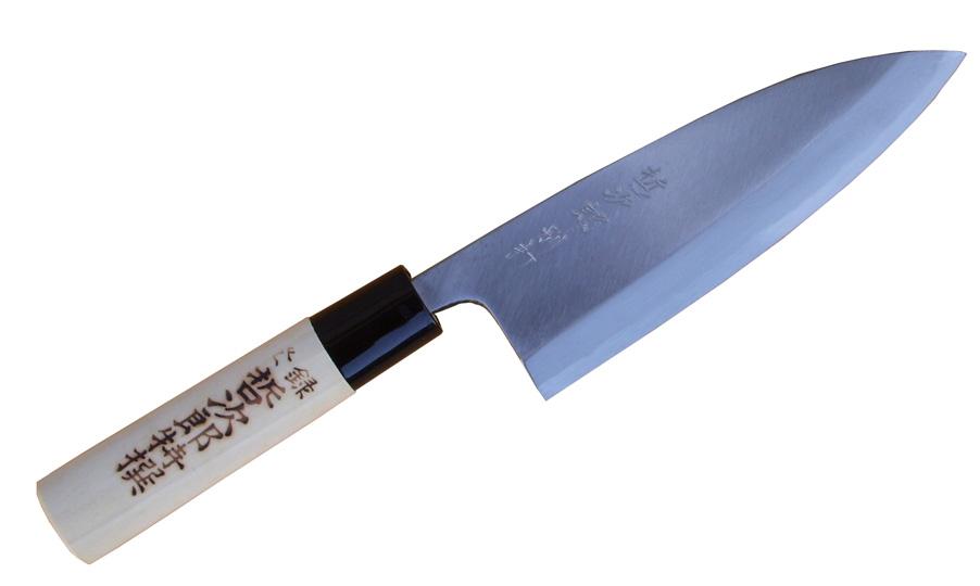 日本古来の鋼の良さを活かした本鍛造和庖丁 和庖丁 出刃包丁 出刃 セール 日本全国 送料無料 和包丁出刃 135ミリ 哲次郎