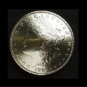 【クラフト社】USコインコンチョ ネジ式 1177-05 φ38 【取寄せ品】 【C3-8】