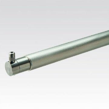 ワイヤーシステム φ1.5~2.5用 パイプセット FRB-1200P 60912 アラカワグリップ