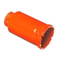 複合ハイブリットコアカッター替刃のみ 刃先径125mm PCH125C ミヤナガ