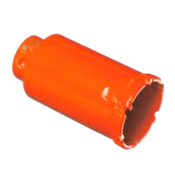 複合ハイブリットコアカッター替刃のみ 刃先径120mm PCH120C ミヤナガ