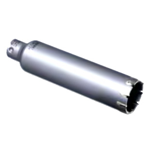 ALCコアカッター替刃 刃先径180mm PCALC180C ミヤナガ