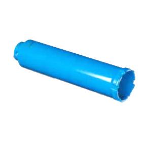 ミヤナガ ガルバウッドコアドリル ショップ 130 ガルバ用 コアドリル ガルバウッドコア 有効長130mm PCGW130C カッターのみ NEW ARRIVAL 刃先径130mm