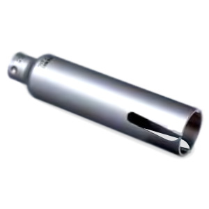 ウッディングコア カッターのみ 刃先径125mm 有効長80mm PCWS12580C ミヤナガ