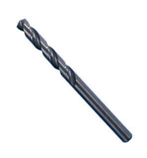 コバルトストレートドリルCD φ8.0mm COSD8.0 ナチ【10本単位】