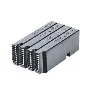 チェーザ 65A-80A ステンレス管用 固定倣い用 16A511 レッキス工業