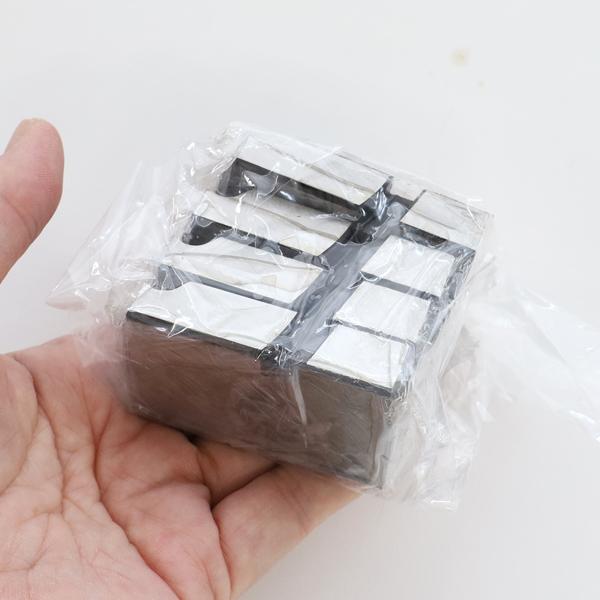 チェーザ 65A-80A ステンレス管用 16E050 レッキス工業