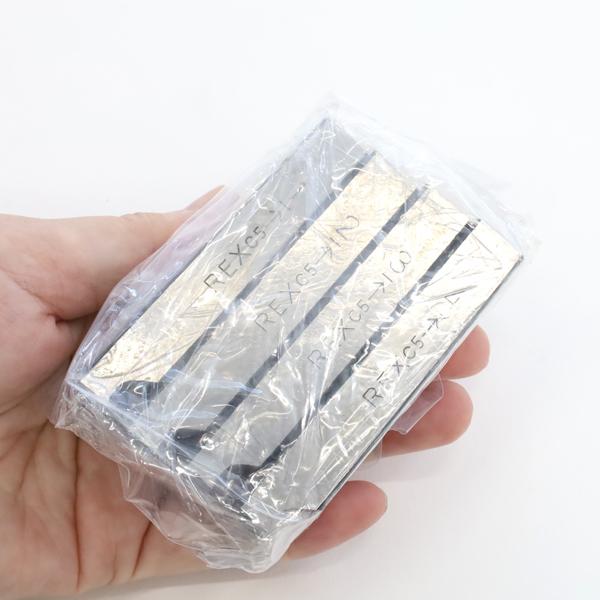 チェーザ 25A-50A ステンレス管用 16E030 レッキス工業
