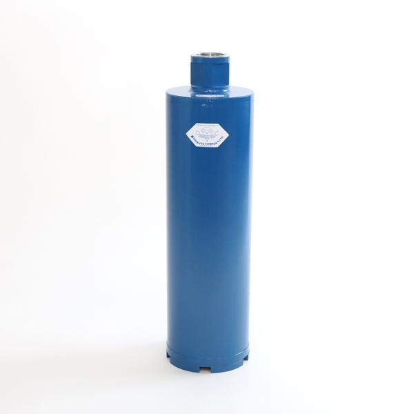外径100mm ブルービット