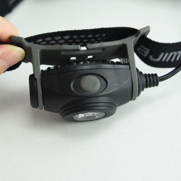 LEDヘッドライトLE-F205D LE-F205D タジマ
