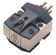 オーディオテクニカ audio-technica AT-MONO3/SP 【メーカー直送品】 モノラルSP専用