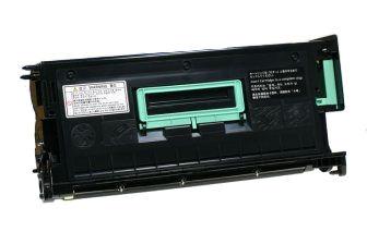 富士通用 LB306A リサイクルトナー LB306A (865110) XL-6500 XL-6600【メール便不可】【代引不可】【メーカー直送品】【送料無料】 ブラック