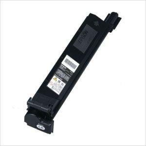 エプソン用 LP-S7500 リサイクルトナー BK (LPC3T14K) LPC3T14K 【メーカー直送品】 ブラック