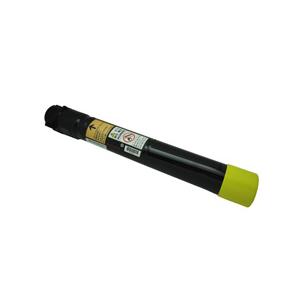 NEC用 PR-L9300C-16 リサイクルトナー Y PR-L9300C-16 PR-L9300C PR-L9350C【メール便不可】【代引不可】【メーカー直送品】【送料無料】 イエロー