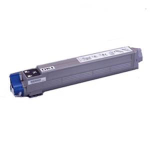 沖電気用(OKI用) TNR-C3CC2 リサイクルトナー C TNR-C3CC2 【メーカー直送品】 シアン