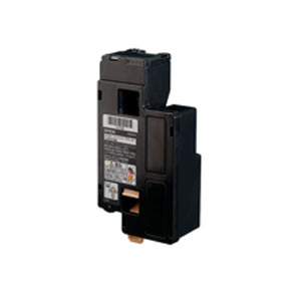 送料無料 中古 高品質 低価格のエプソン用 LPC4T8K互換トナーです キャンペーンもお見逃しなく 経費削減に エプソン用 LPC4T8 互換トナー LPC4T8K LP-S620C9 LP-S520C9 LP-M620F LP-S620 ブラック LP-S520C3 LP-M620FC3 LP-S520 LP-M620FC9