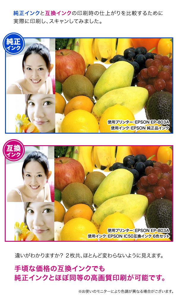 兄弟工业有限公司 (哥哥) LC113 兼容墨盒黄色 LC113Y
