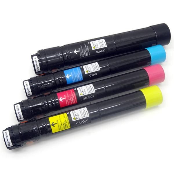 【A4用紙500枚進呈】NEC用 PR-L9950C 互換トナー 4色セット Color MultiWriter 9950C【メール便不可】【送料無料】【あす楽対応】