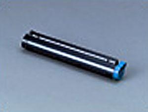 沖電気用(OKI用) TNR-M4B 純正トナー ブラック B4500n用