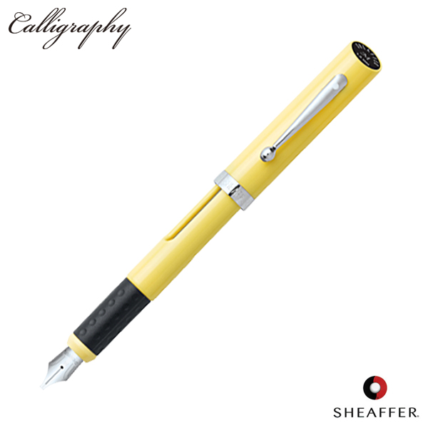 SHEAFFER Schaefer Calligraphy Pen Single M CAL73401