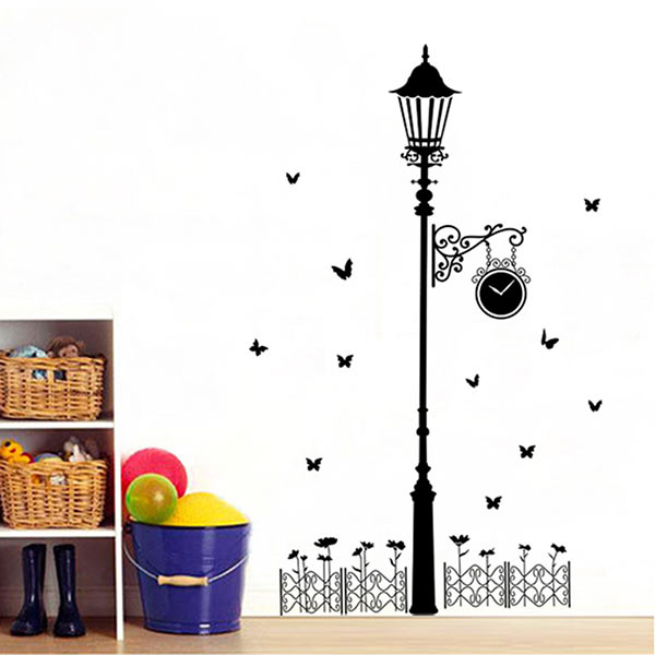 l lemax quick of ehobbytools lamps view collection english p set street lamp village old