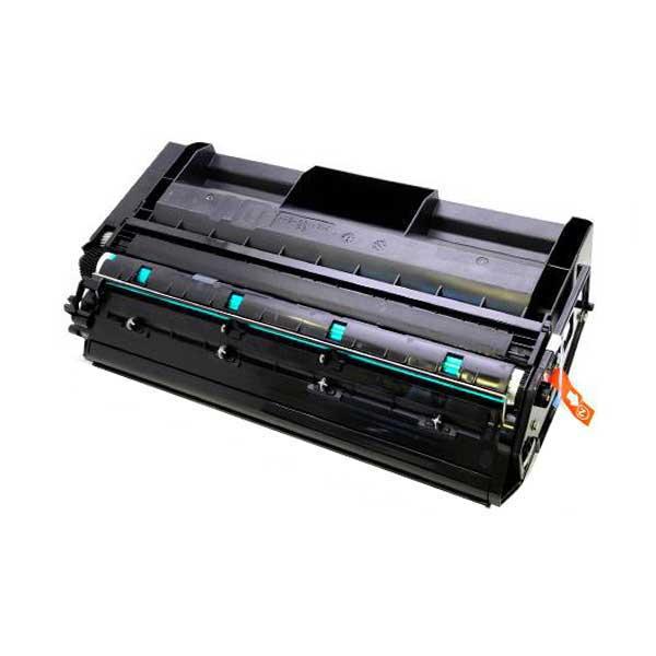 APTi用 カートリッジ09010 リサイクルトナー 【メーカー直送品】 ブラック