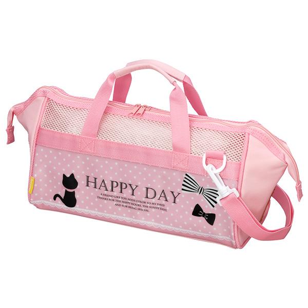 法库里塔克法库里塔克水彩颜料设置黑猫和粉红色 KG411-1
