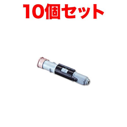 ブラザー用 TN-200 互換トナー 10個セット ブラック 10個セット