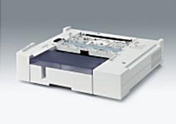 リコー(RICOH) プリンター用 500枚増設トレイ TK1110 (515736) 【メーカー直送品】