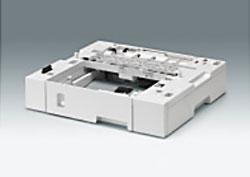 リコー(RICOH) プリンター用 250枚増設トレイ TK1150 (515804) 【メーカー直送品】