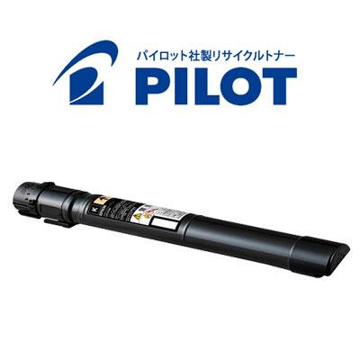エプソン用 LPC3T36K ブラック パイロット社製リサイクルトナー 【メーカー直送品】