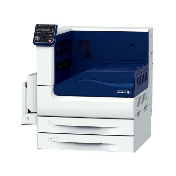 富士ゼロックス用 A3モノクロレーザープリンター DocuPrint 5100 d (N3300047) 【メーカー直送品】