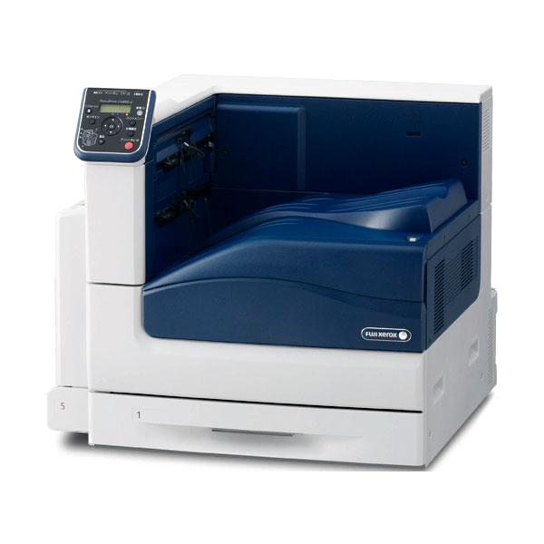 A3 color laser printer DocuPrint C4000 d (NC100439) for Fuji Xerox