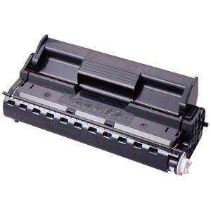 エプソン用 LP6100/9100 リサイクルトナー LPA3ETC14 【メーカー直送品】 ブラック
